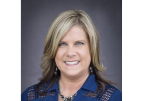 Kimberly Thurman - Farmers Insurance Agent in Farmington, MO