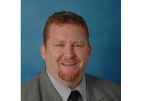 James Coleman - Farmers Insurance Agent in Farmington, MO