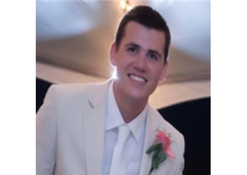 Tate Watson - Farmers Insurance Agent in Farmington, MO