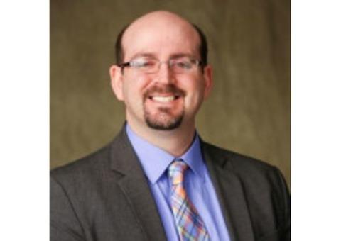Daniel Chapman - Farmers Insurance Agent in Desloge, MO