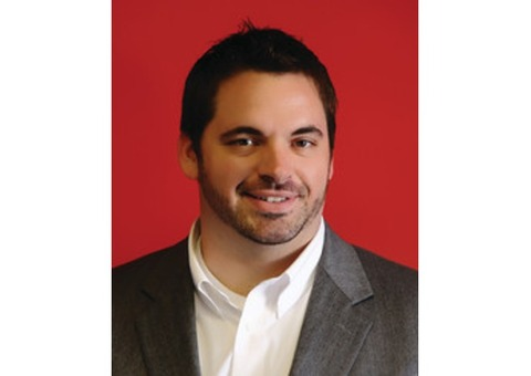 Chris Morrison - State Farm Insurance Agent in Farmington, MO